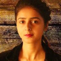 Maryam Ikram