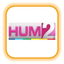 Live Streaming of Hum 2, Watch Hum 2 Free Online