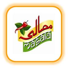 Live Streaming of Masala TV, Watch Masala TV Free Online