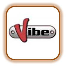 Live Streaming of Vibe, Watch Vibe Free Online
