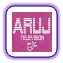 Live Streaming of Aruj TV, Watch Aruj TV Free Online