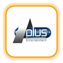 Live Streaming of Aplus, Watch Aplus Free Online