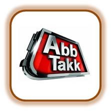Live Streaming of Abb Takk, Watch Abb Takk Free Online