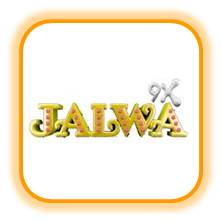 Live Streaming of Jalwa, Watch Jalwa Free Online