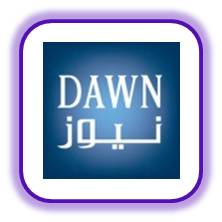 Live Streaming of Dawn News