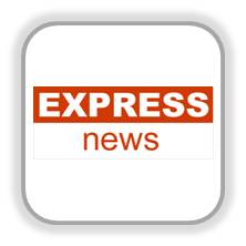 Live Streaming of Express News, Watch Express News Free Online