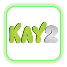 Live Streaming of K2 TV, Watch K2 TV Free Online