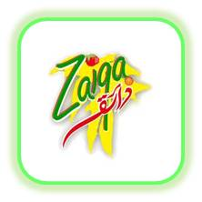 Live Streaming of Zaiqa TV, Watch Zaiqa TV Free Online
