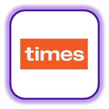 Live Streaming of Time TV, Watch Time TV Free Online