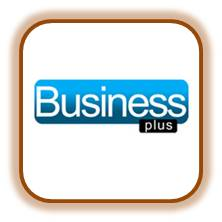 Live Streaming of Business Plus, Watch Business Plus Free Online