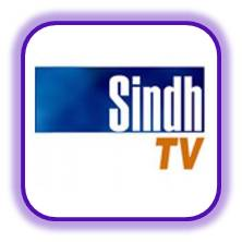 Live Streaming of Sindh TV, Watch Sindh TV Free Online