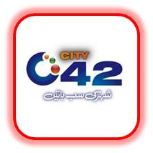 Live Streaming of City 42, Watch City 42 Free Online