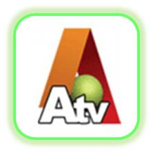 Live Streaming of ATV, Watch ATV Free Online