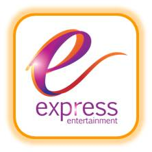Live Streaming of Express Entertainment, Watch Express Entertainment Free Online