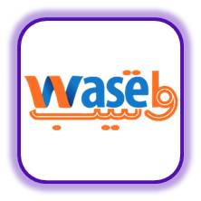 Live Streaming of Waseb, Watch Waseb Free Online