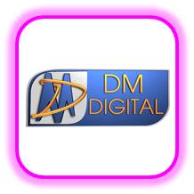 Live Streaming of DM Digital, Watch DM Digital Free Online
