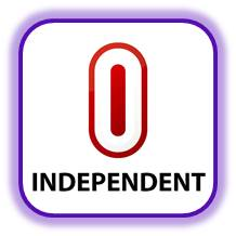 Live Streaming of Independent (Bangali), Watch Independent (Bangali) Free Online