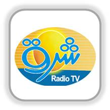 Live Streaming of Sharq TV, Watch Sharq TV Free Online