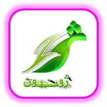 Live Streaming of Zwandoon TV (Afghan), Watch Zwandoon TV (Afghan) Free Online