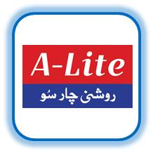 Live Streaming of Alite News, Watch Alite News Free Online