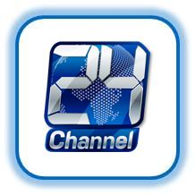 Live Streaming of Channel 24, Watch Channel 24 Free Online
