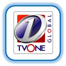 Live Streaming of TV One Global, Watch TV One Global Free Online