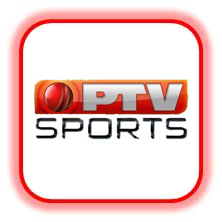 Live Streaming of PTV Sports