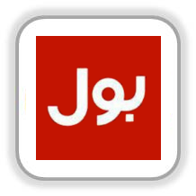 Live Streaming of Bol News, Watch Bol News Free Online