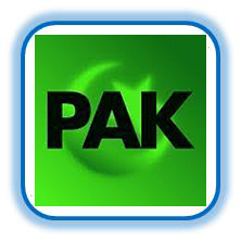 Live Streaming of Pak News, Watch Pak News Free Online