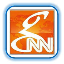 Live Streaming of GNN, Watch GNN Free Online