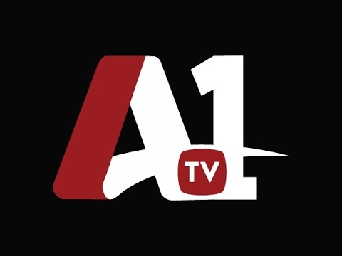Live Streaming of A1 TV UK, Watch A1 TV UK Free Online