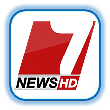 Live Streaming of 7 News, Watch 7 News Free Online