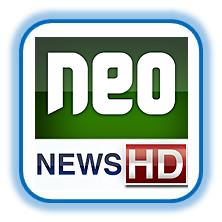 Live Streaming of Neo News, Watch Neo News Free Online